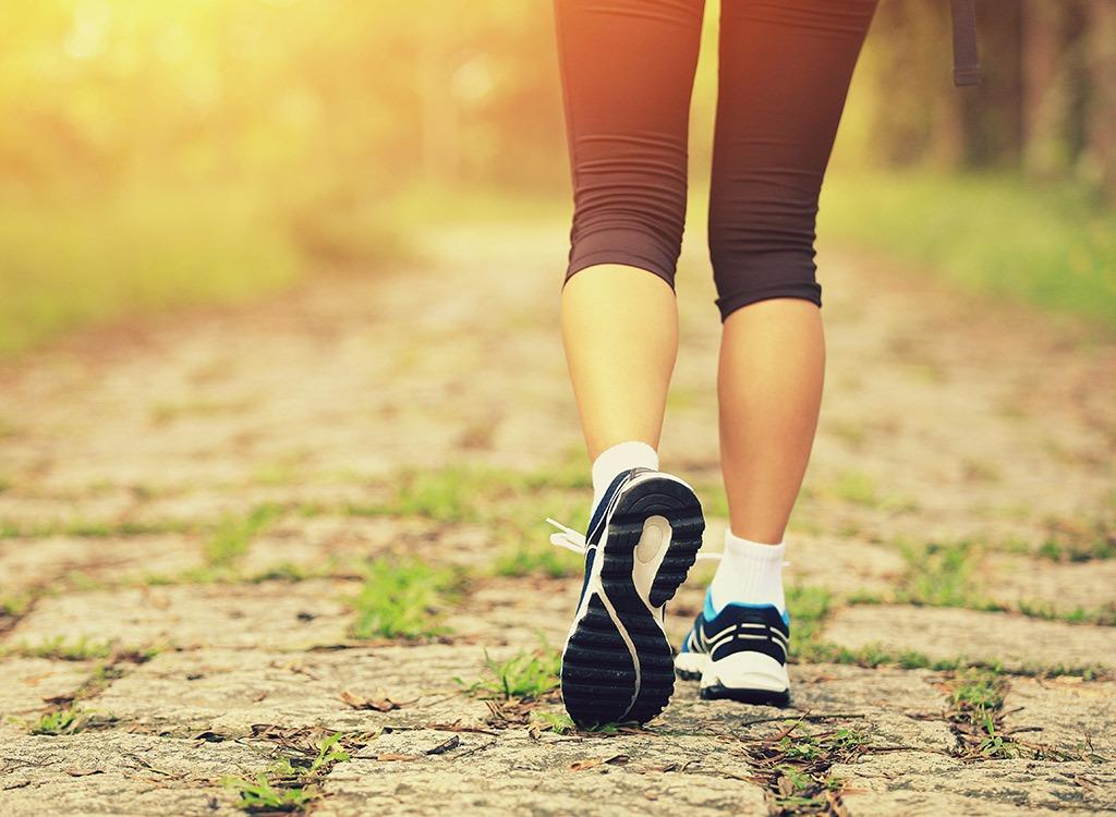 فعالیت جسمانی