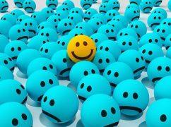 چگونه خوشحال باشیم