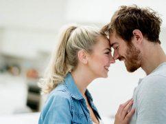 ایا برای ازدواجتان برنامه ریزی کردید یا فقط برای مراسم عروسیتان؟