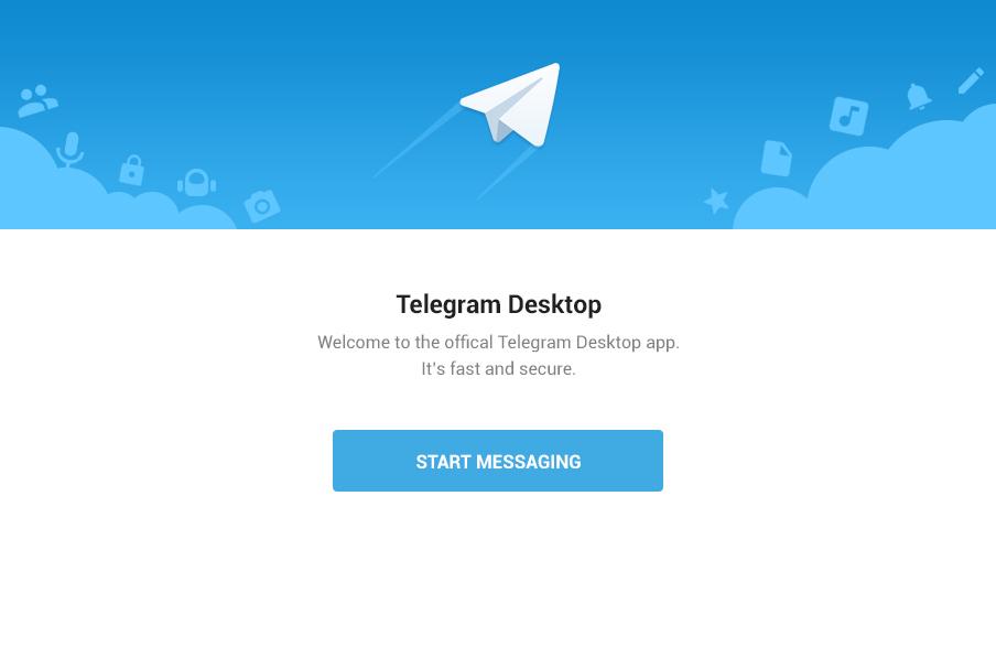 چه جوری با تلگرام حال دل خودمان را خوب کنیم؟