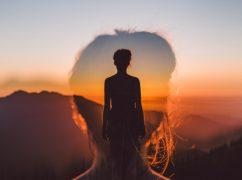 بخشهای زنانه ومردانه روان چگونه زندگی ما دچار فرصت یا آسیب مینمایند؟