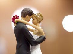 8 راز ازدواج پایدار
