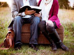 همسرتان را هدفمند و اگاهانه دوست بدارید