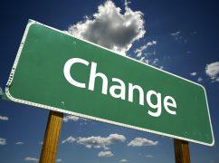 نقشه راه ایجاد تغییر و پیشرفت در زندگی شما