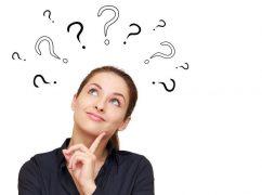 rs52-چطور میتوان به یک زندگی هدفمند، پویا و پر ثمر دست یافت و از رخوت و سکون رها شد؟
