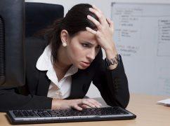 ریشه اضطرابها و نگرانیهای ما کجاست؟ و چگونه شفا پیدا کنیم؟