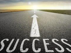 8 کاری که افراد بسیار موفق قبل از ساعت 8 صبح انجام میدهند: