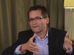 جیم همرلینگ : پنج روش برای ورود به دوران دائمی تغییرات(قسمت سوم)