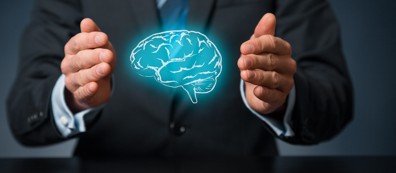 5 قاون روانشناسی که درکش زندگی را راحتتر میکند5 قاون روانشناسی که درکش زندگی را راحتتر میکند
