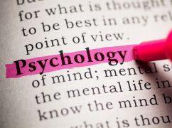 5 قاون روانشناسی که درکش زندگی ر